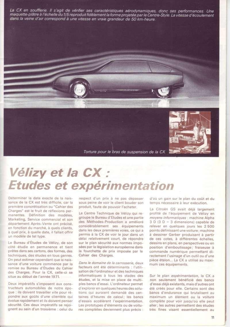 [Document] La naissance d'une automobile  Image043