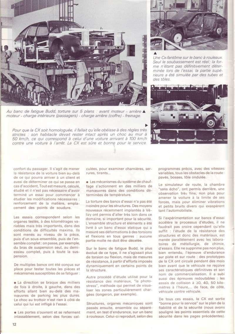 [Document] La naissance d'une automobile  Image045