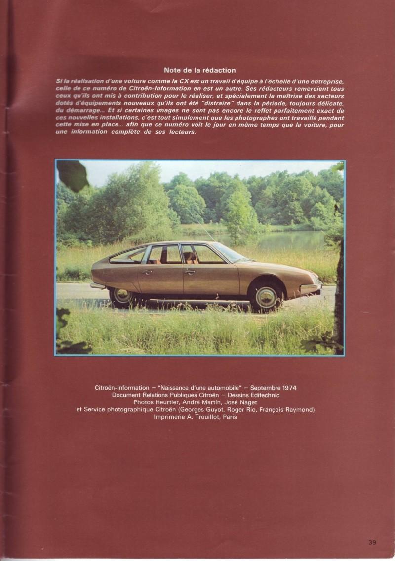 [Document] La naissance d'une automobile  Image046