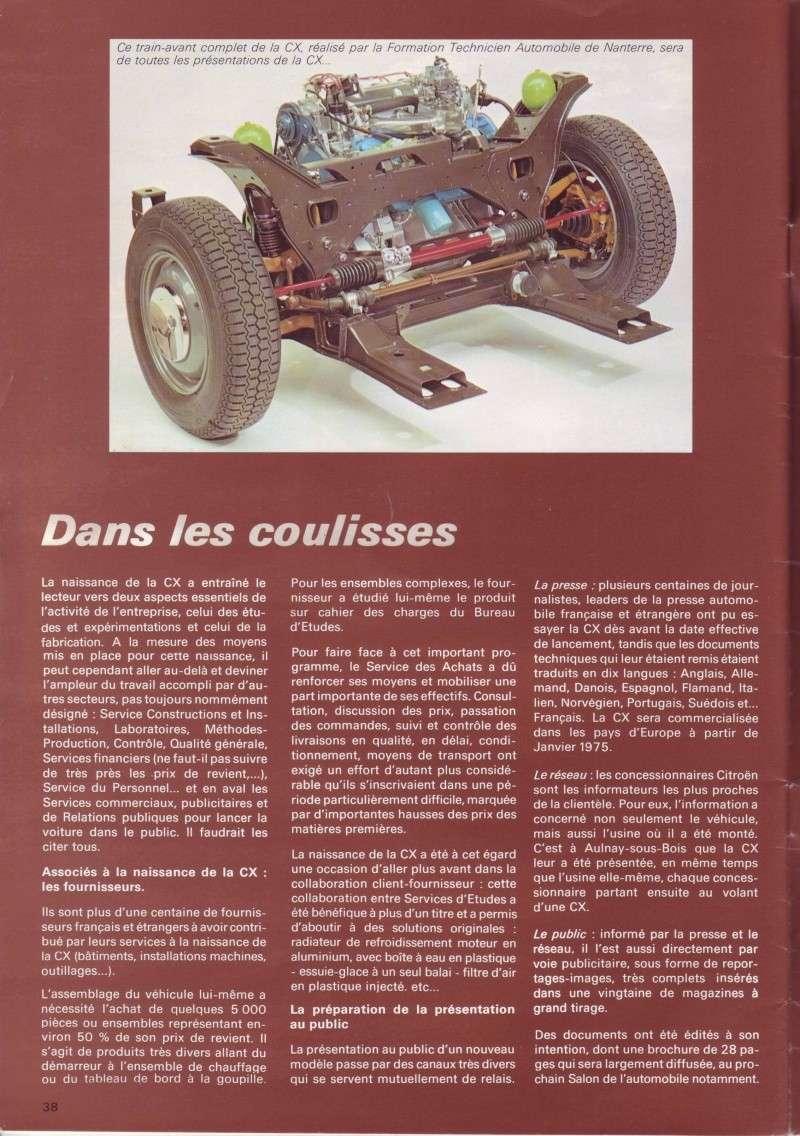 [Document] La naissance d'une automobile  Image048