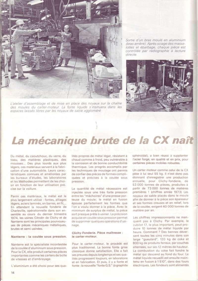 [Document] La naissance d'une automobile  Image049