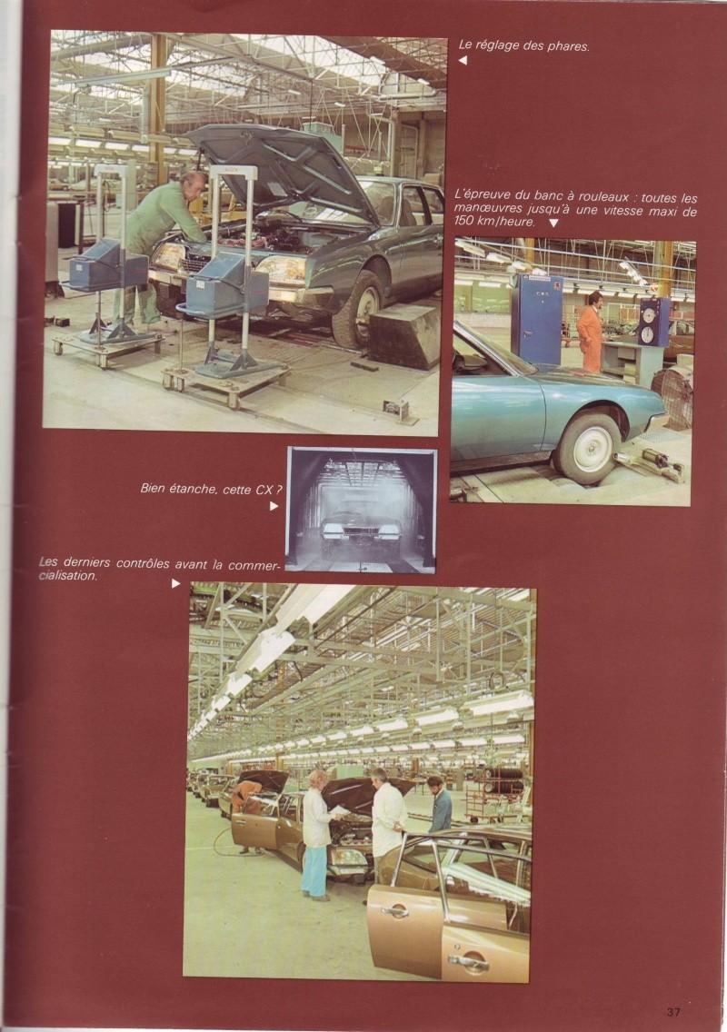 [Document] La naissance d'une automobile  Image050