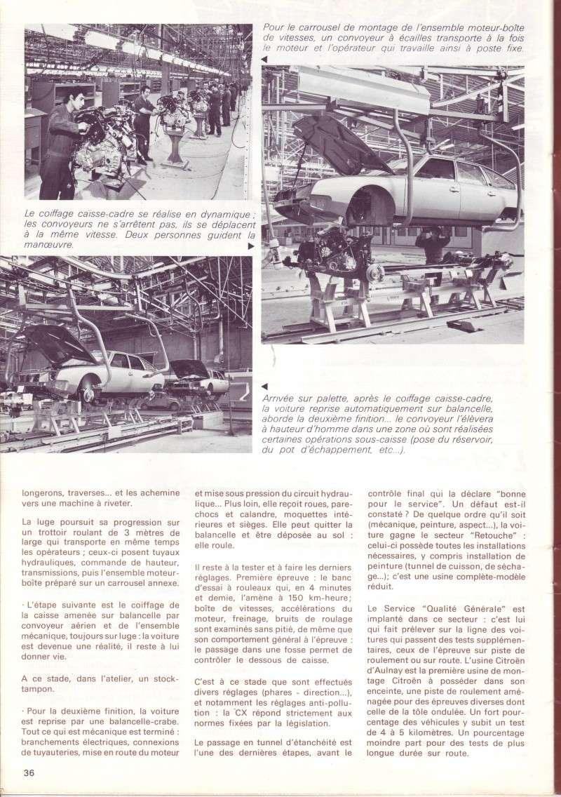 [Document] La naissance d'une automobile  Image052