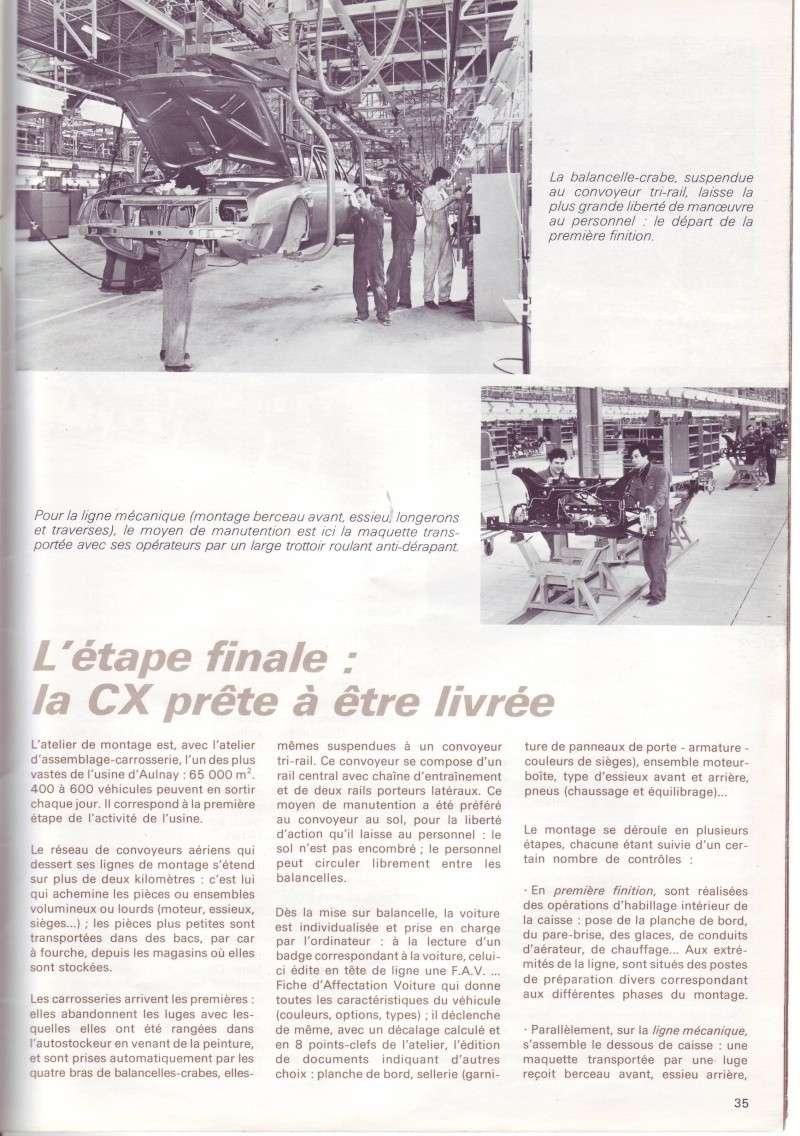 [Document] La naissance d'une automobile  Image054