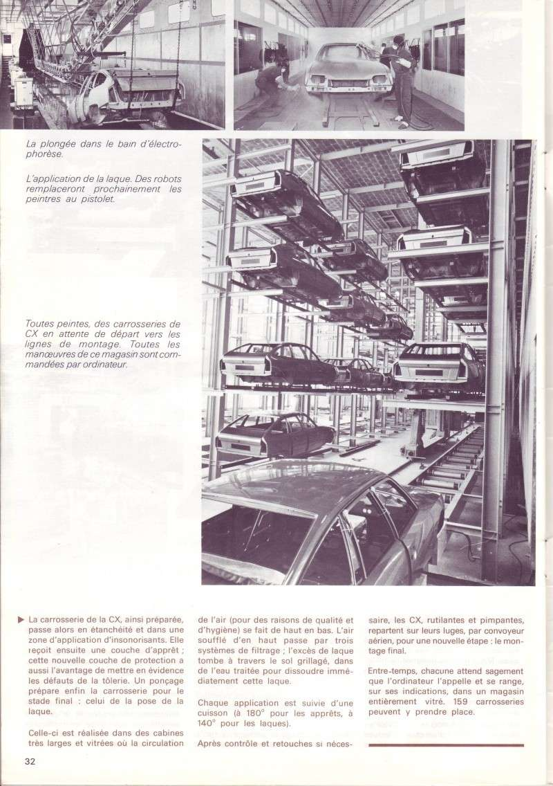[Document] La naissance d'une automobile  Image059