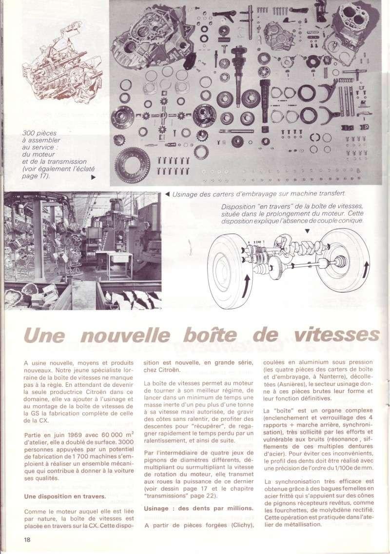 [Document] La naissance d'une automobile  Image060