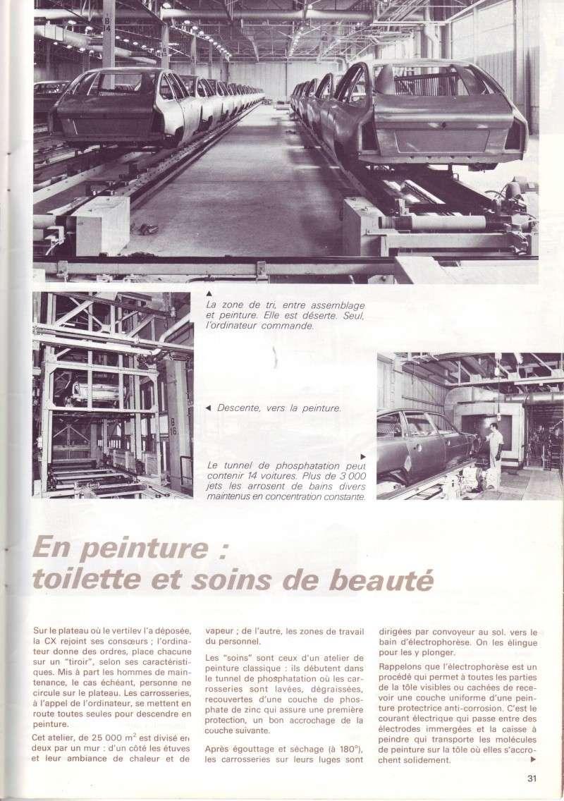 [Document] La naissance d'une automobile  Image062