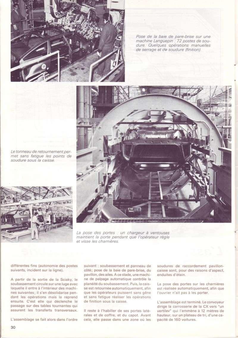 [Document] La naissance d'une automobile  Image064