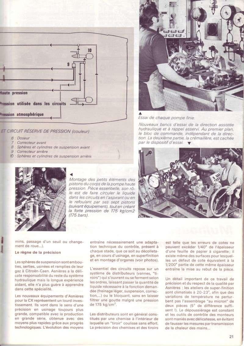 [Document] La naissance d'une automobile  Image065