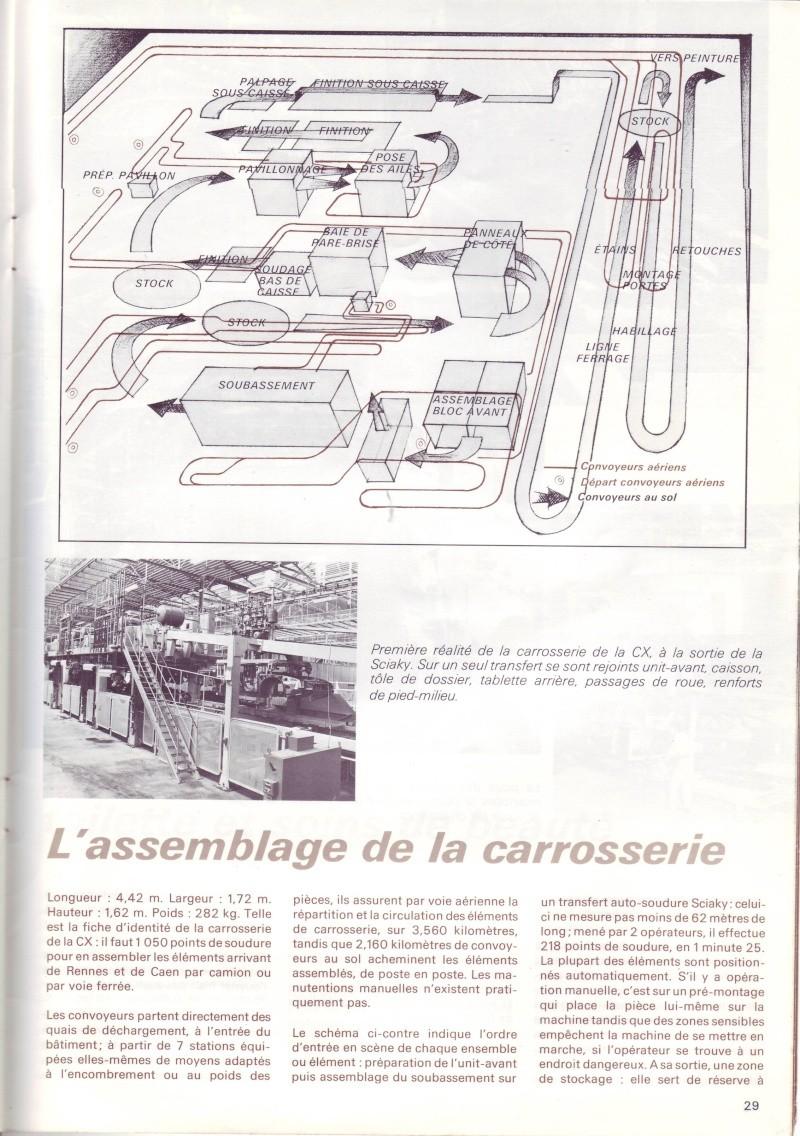 [Document] La naissance d'une automobile  Image066