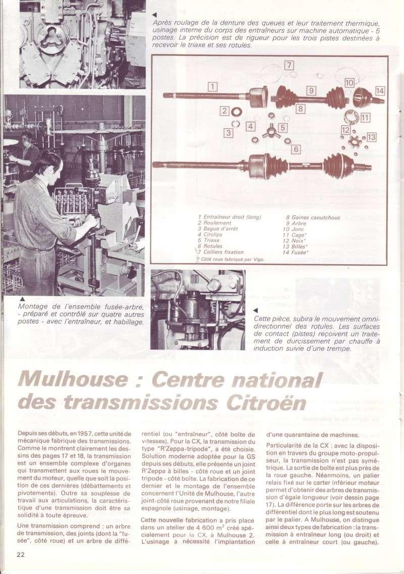 [Document] La naissance d'une automobile  Image067
