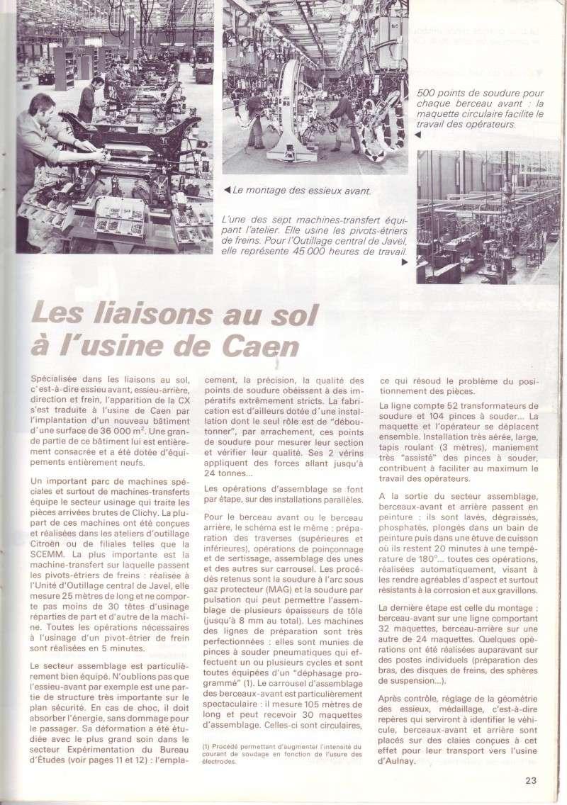 [Document] La naissance d'une automobile  Image069