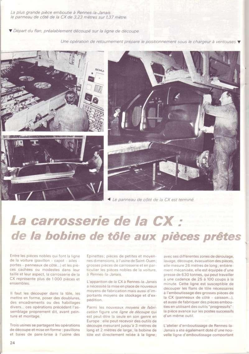 [Document] La naissance d'une automobile  Image071