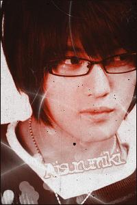 Aisuru-miki