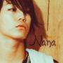 Mes création graphique ^^ Nana10