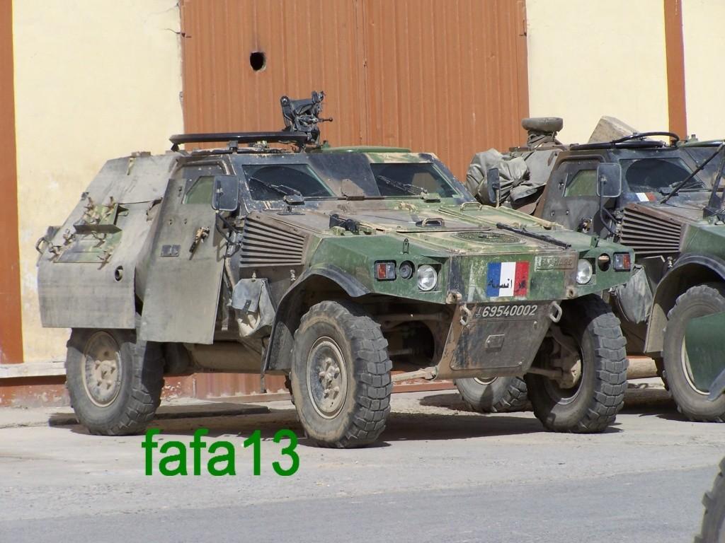 """VBL """"Afgha"""" - ADV MINI 72EME 100_0012"""