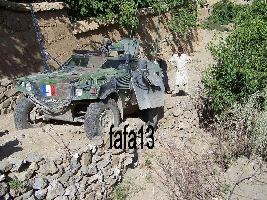 """VBL """"Afgha"""" - ADV MINI 72EME 100_0113"""