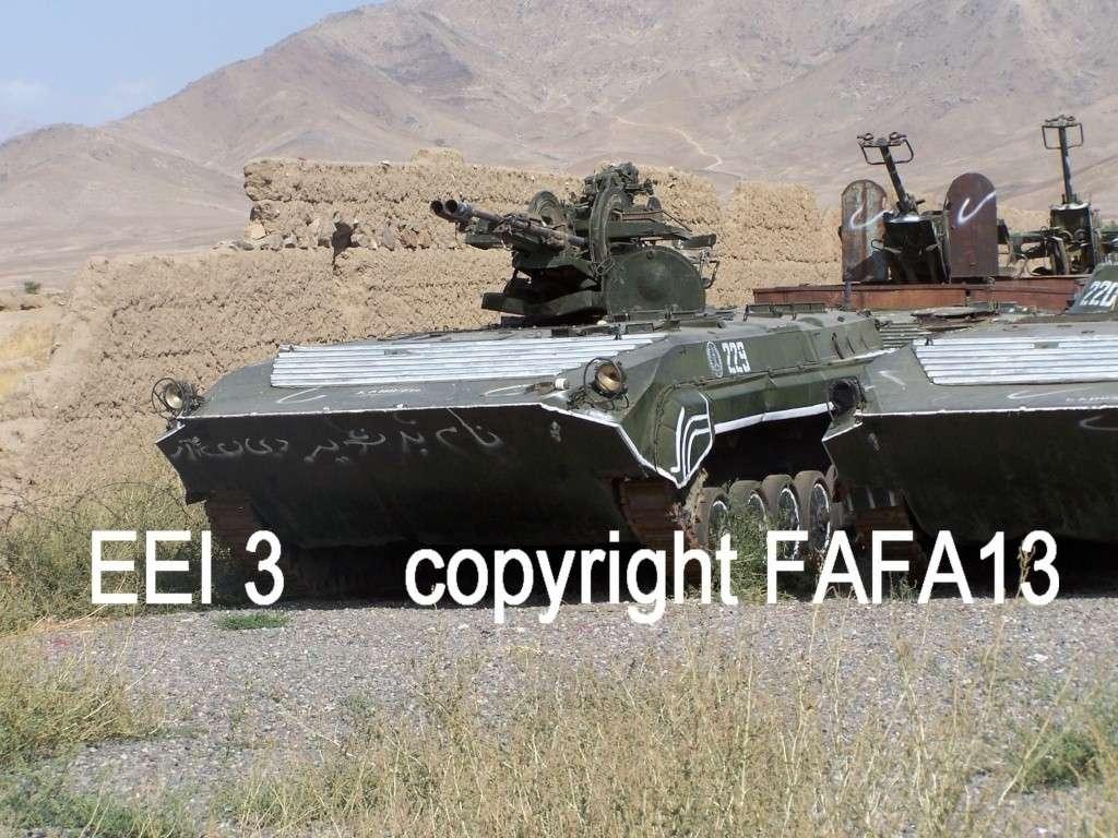 BMP2 Afghan terminé 100_0210