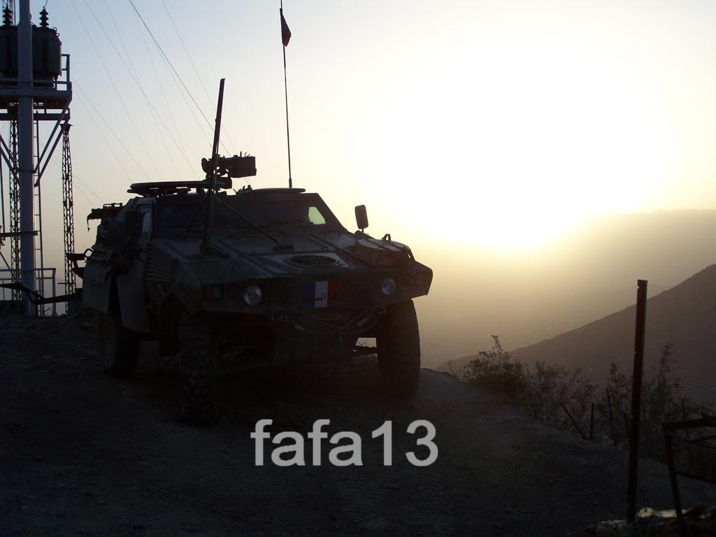 """VBL """"Afgha"""" - ADV MINI 72EME 100_0213"""