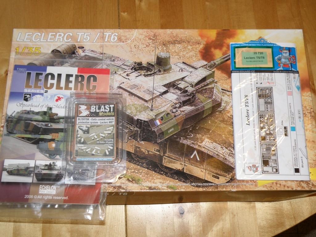 leclerc T5 heller - Page 2 P3030010