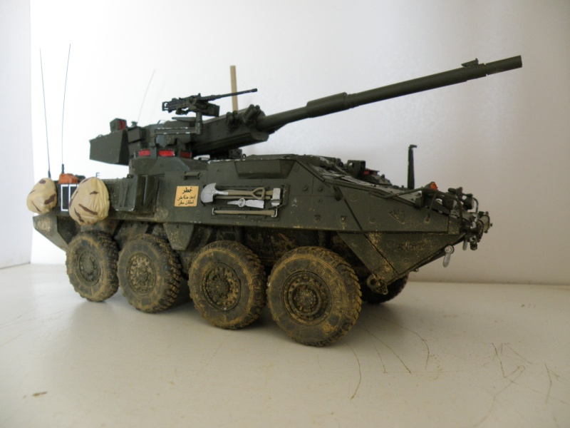 "GB"" Stryker""  P3190012"