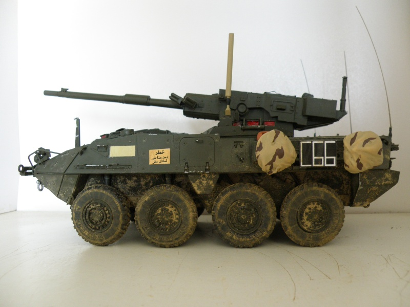 "GB"" Stryker""  P3190013"