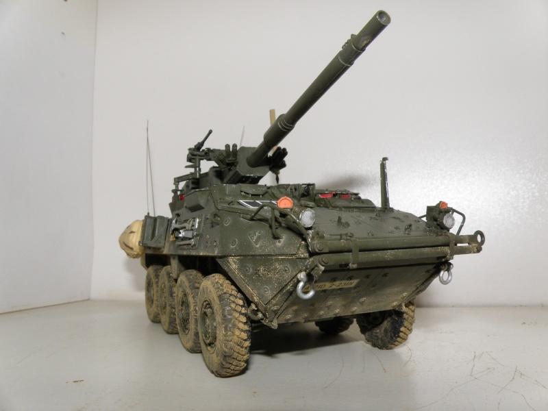 "GB"" Stryker""  P3190014"