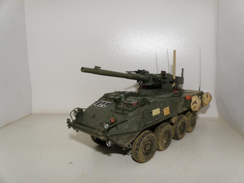 "GB"" Stryker""  P3190015"
