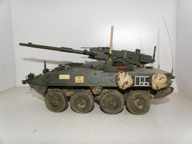 "GB"" Stryker""  P3190016"
