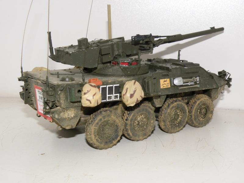 "GB"" Stryker""  P3190017"