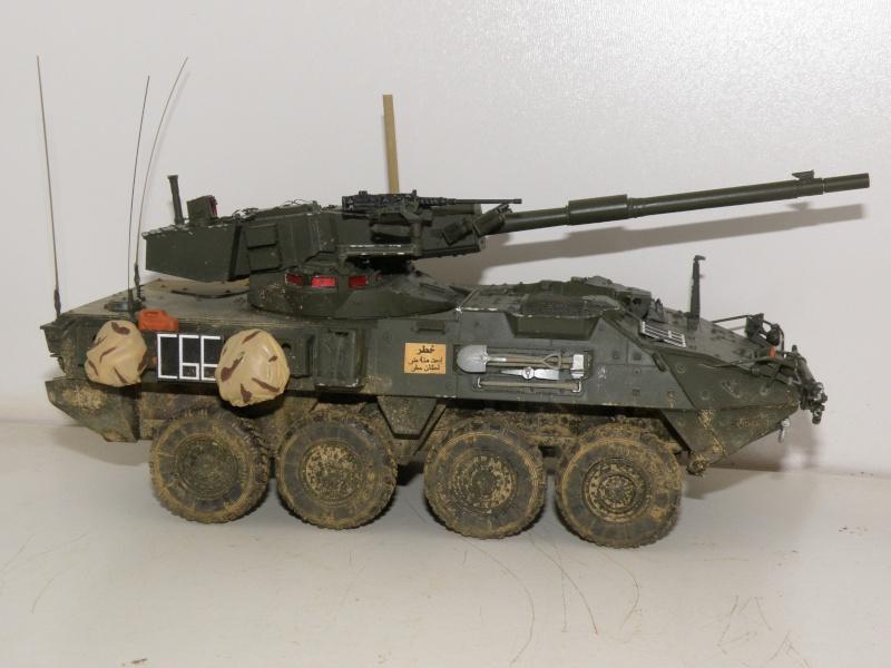 "GB"" Stryker""  P3190018"