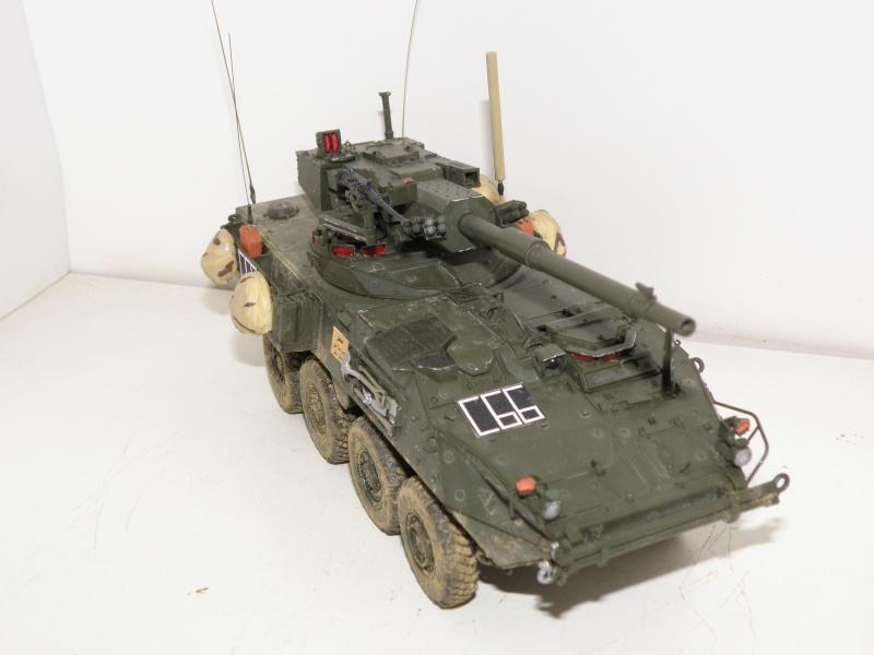 "GB"" Stryker""  P3190019"