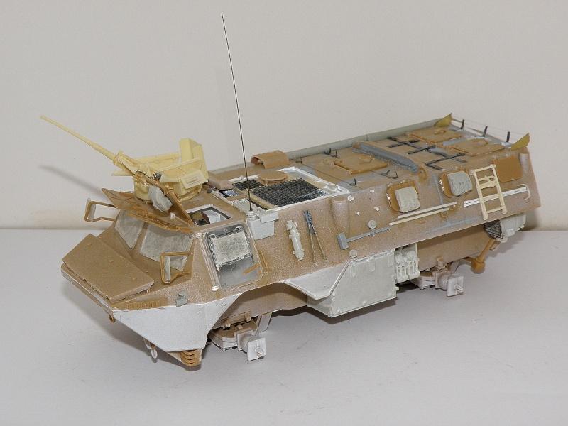 VAB FORAD 1/35 P3280018