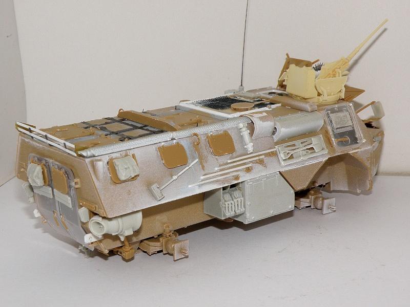 VAB FORAD 1/35 P3280020