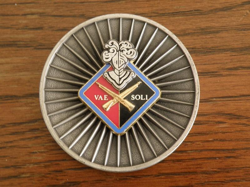 VAB FORAD 1/35 P3290010