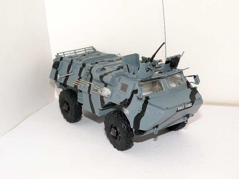 VAB FORAD 1/35 P3300020