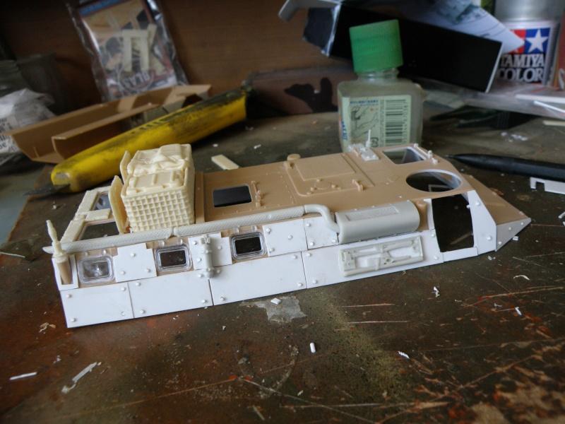 vab valo avec kit slat P4050010