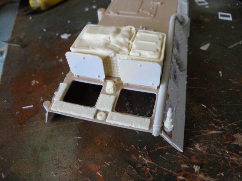vab valo avec kit slat P4050011
