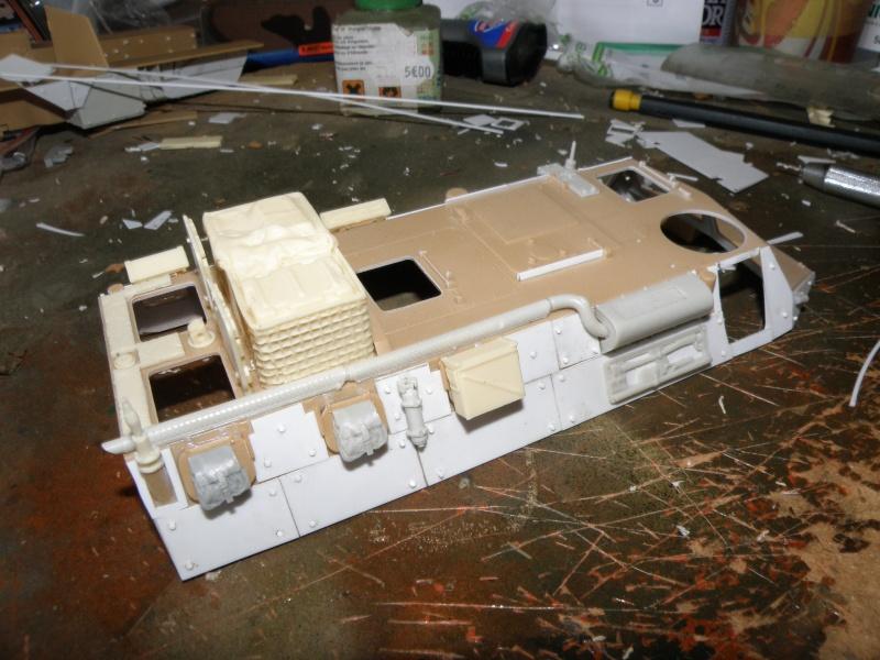 vab valo avec kit slat P4060010