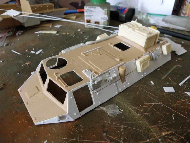 vab valo avec kit slat P4060011