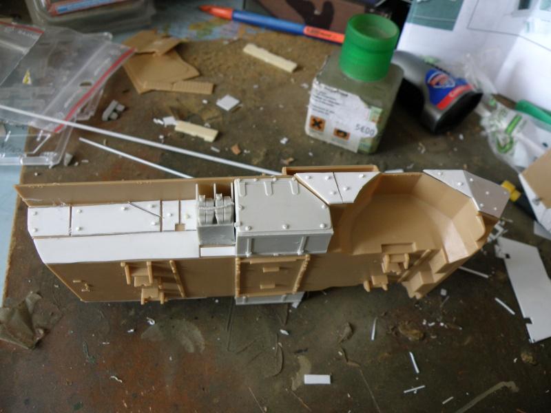 vab valo avec kit slat P4060012