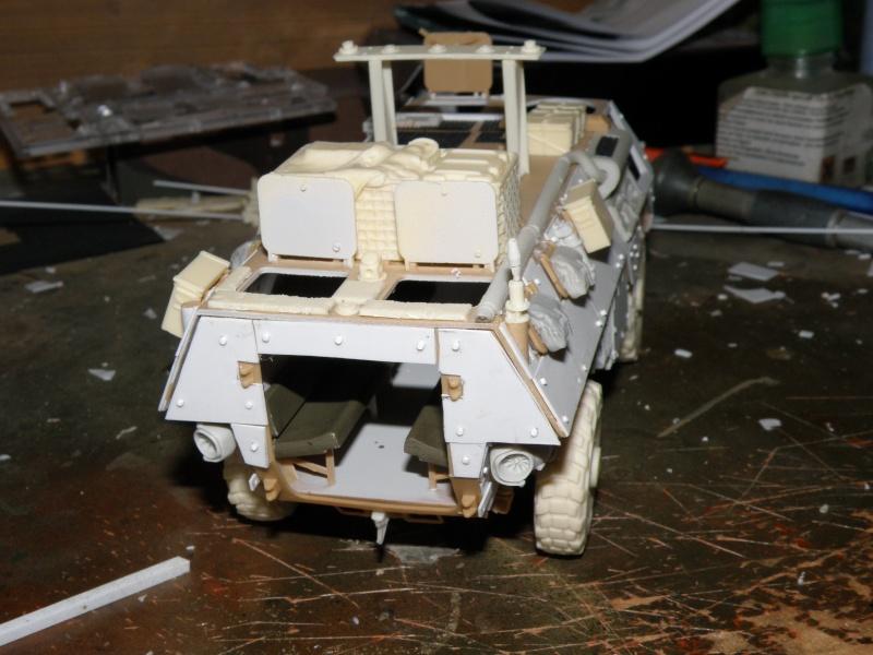 vab valo avec kit slat P4070013