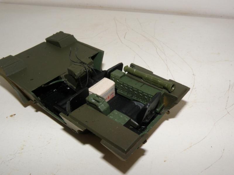 VBL azimut P4280010