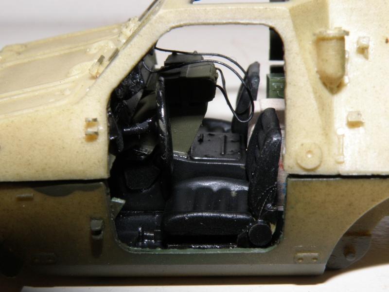 VBL azimut P4280012