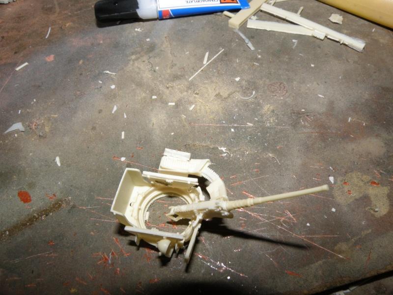 vab valo avec kit slat P5150012