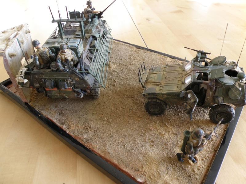 vab valo avec kit slat P5200021