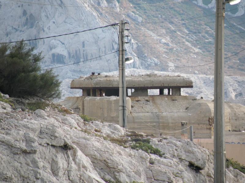 recherche plan bunker P9170012
