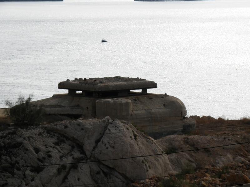 recherche plan bunker P9170013