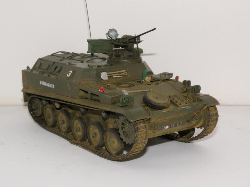 amx13 vci 20mm Pb090015
