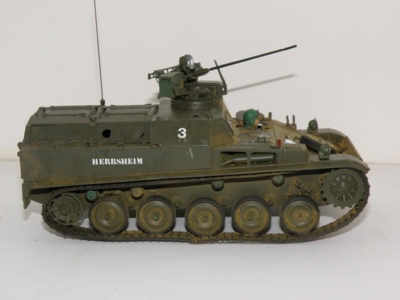amx13 vci 20mm Pb090016